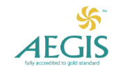 Aegis Gold Standard.png